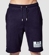WEEKEND OFFENDER ACTION SHORTS In French Navy