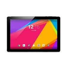 "TABLET ONDA V18 Pro NERO QUAD CORE ANDROID 10,1"" 3GB + 32GB"