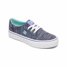 DC Shoes - Baskets - multicolore