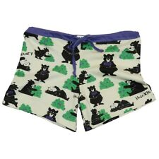 LazyOne Junior Donna Huckle-Beary Pigiama Boxers