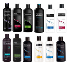 TRESemme Shampoo and Conditioner 900ml Healthy-looking For Damaged Hair TRESemmé