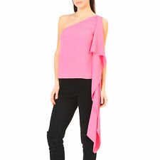 Annarita N Annarita N Top Annarita N Donna Rosa 87042 Top Donna