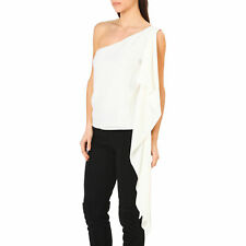 Annarita N Annarita N Top Annarita N Donna Bianco 87041 Top Donna