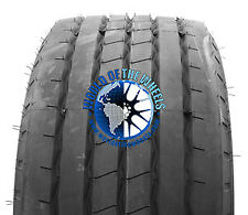 PNEUMATICI GOMME DOUBLE-C RT910  435/50R195 160J - B, C, 3, 73dB