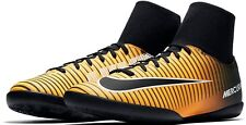 Nike Jr. MercurialX VICTORY VI 6DF fútbol indoor Zapatos 903599-801