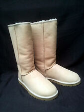 BNIB Authentic UGG Australia Classic Tall Boots (RRP £195)