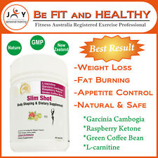 Garcinia cambogia new roots photo 6