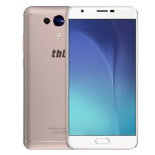 "THL CAVALIERE 1 4G Phablet 5.5 "" Android 7.0 1.5GHz Octa Core 3+32GB TRIPLA"