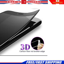 Orignal 3D Curved Full Cover Tempered Glass 3D Screen Protector Film For iPhone