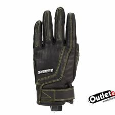 GUANTES VERANO RAINERS MAVERICK URBAN CITY