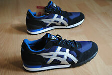 asics Colorado eighty - five gr 43,5  Vintage mExiCo 66 CaliforNia