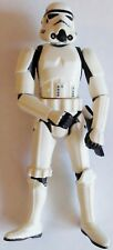 STAR WARS Action Figures (Clone Wars, 30th, Legacy, Vintage Collection + More)