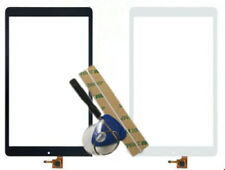 Pantalla Tactil Touch Screen Digitizer para Alcatel One Touch Pixi3 10 8079 8080