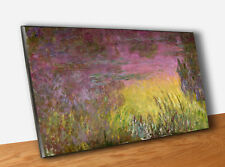Quadro Pannello in Legno mdf - Benson Sleeping Beauty - Stampa (OUTLET)