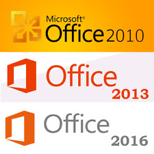 ✔Angebot |Original Microsoft Office Key | H&S, H&B, Pro, Plus | 2010, 2013, 2016
