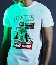 WEEKEND OFFENDER ROGUE FIGHTERS EDITION: CONOR MCGREGOR T-SHIRT