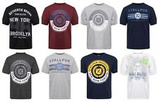 100% COTTON KIDS BOYS FRONT PRINTED T SHIRTS TOPS  MODERN SUMMER COLLECTION