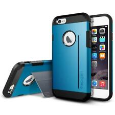 Genuine SPIGEN Double Layered Ultra Tough Armor S Case Cover for iPhone 6 6s