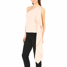 Annarita N Annarita N Top Annarita N Donna Rosa 87043 Top Donna