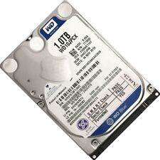 "2.5"" 5400RPM SATA III 6Gb/s 16MB Cache Internal Hard Drive HDD Laptop PC GB LOT"