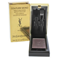 Yves Saint Laurent Couture Mono Color Eye Shadow - # 05 Modele Eye Shadow 2.95