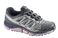Salomon XR Crossmax 2 CS W