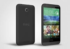 Brand New HTC Desire 510 Android 4G LTE GPS WIFI Unlocked Smartphone - 8GB