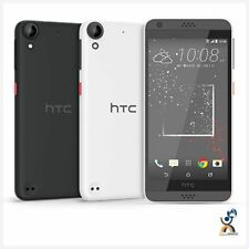 New HTC Desire 530 Unlocked 4G LTE GPS NFC Android 5 Inch Smartphone - 16GB