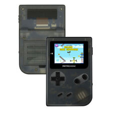 """Retro Mini GBA 2"""" Handheld Game Console Built-in Gameboy Advance Games Emulator"""