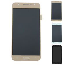 PER SAMSUNG GALAXY J5 2015 J500 J500F display lcd screen touch vetro