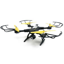 JJRC H39WH WIFI FPV With 720P Camera High Hold Mode Foldable Arm RC Drone Quadco