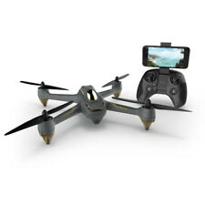 Hubsan H501M X4 Waypoint WiFi FPV Brushless GPS With 720P HD Camera RC Drone Qua