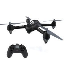 Hubsan X4 H501C Brushless With 1080P HD Camera GPS Altitude Hold Mode RC Drone Q