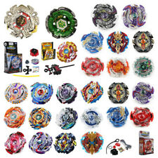 2018 Beyblade Burst Starter Legend Spriggan with Launcher Best Gifts For Kids