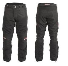 RST Pro Series 1417 Paragon V Textile Motorcycle Jeans ***Now £150.00***