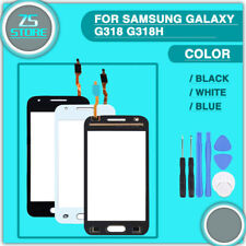 Samsung Galaxy Trend Lite 2 SM-G318H Touch Screen Digitizer Glass G318  uk