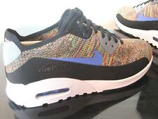 Nike Air Max 90 Ultra 2.0 Flyknit Femmes Chaussures baskets pointure 6.5 881109