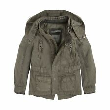 Pepe Jeans London - Crosby - Blouson - gris