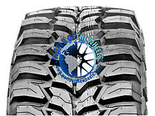 PNEUMATICI GOMME LINGLONG CRO-MT 235/85 R16 120/116Q P.O.R.