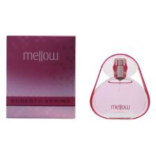 Profumo Donna Mellow Verino EDT Idea Regalo