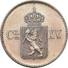 UNCIRCULATED NORWAY Coins ALL AVAILBLE ( NORGE/KRONE/SKILLING ) SEE THE LIST