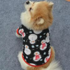 dog clothes winter jacket winter warm for small dogs winter puppy chihuahua clot