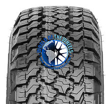 PNEUMATICI GOMME GOODYEAR AT-ADV 255/70 R16 111T - F, E, 2, 72dB