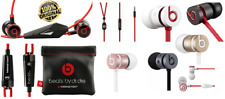 Beats By Dr Dre iBeats urBeats In Ear 100% Original Official Headphone/Earphone