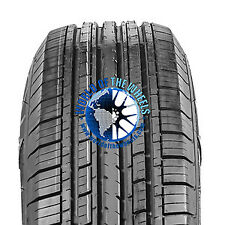 PNEUMATICI GOMME KETER    KT616  245/65 R17 107T - C, B, 2, 71dB