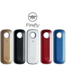 FireFly 2 Top Lid Cover 100% Authentic ALL COLORS AVAILABLE