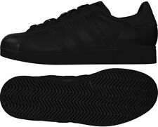 Adidas Originals Superstar Glossy Toe W - sneakers - donna