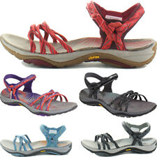 Karrimor Womens/Ladies Martinique III Casual Everyday Summer Walking Sandals