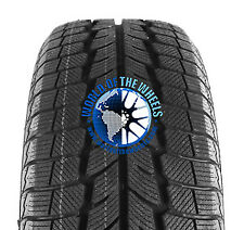 PNEUMATICI GOMME INVERNALI POWERTR. SNOW-T 175/65 R15 84 T - E, C, 2, 70dB
