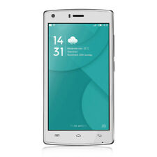 """DOOGEE X5 Max Pro 2 + 16G Android Smart - Telefono cell 5.0 """" DISPLAY"""